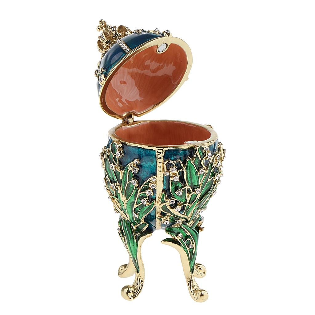 blesiya-эмаль-стразы-цветок-корона-коробка-для-хранения-Мини-пасхальное-яйцо-свадьба