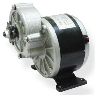 Moc niska prędkość magnes trwały dynamo-watt 48V 60V 72V 250W 350W wiatr ręczna stopa hydrauliczna