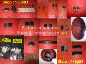 MJE171G Buy Price