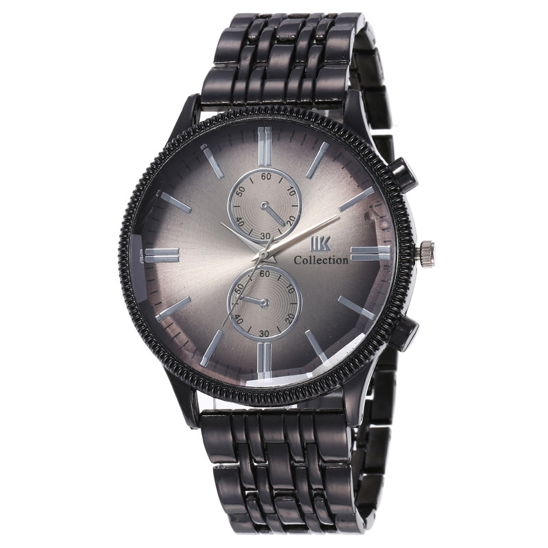 2021 High Quality Men Tungsten Steel Quartz Watch Relogio Masculino Male Fashion Casual Business Wristwatch Military Clock Hot military watches for men outdoor sports nylon quartz watch 2021 male fashion casual wristwatch male clock relogio masculino hot
