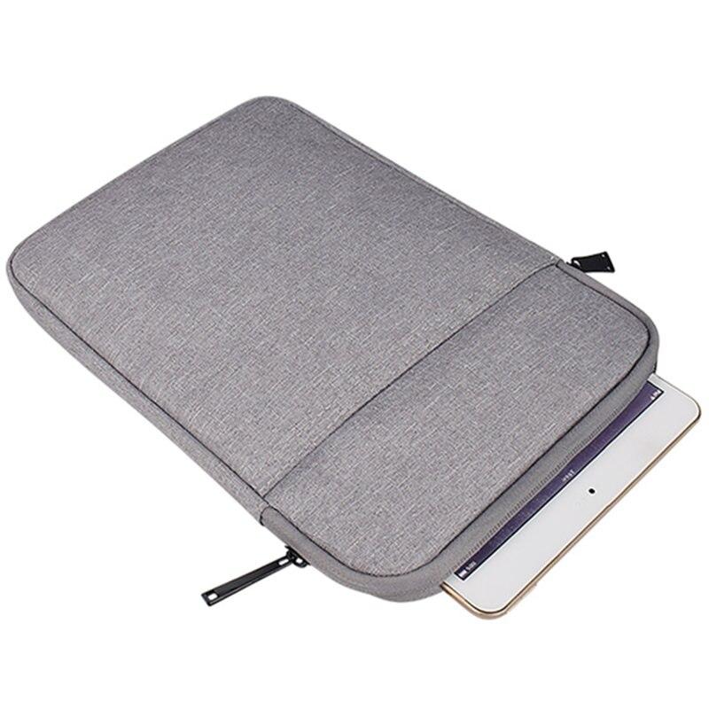 "Estojo universal para tablet, capa para tablet alcatel one touch onetouch pixi 3/plus 9.7 10 capa a3/pop 4/3t 1t 10.1"" Polegada"