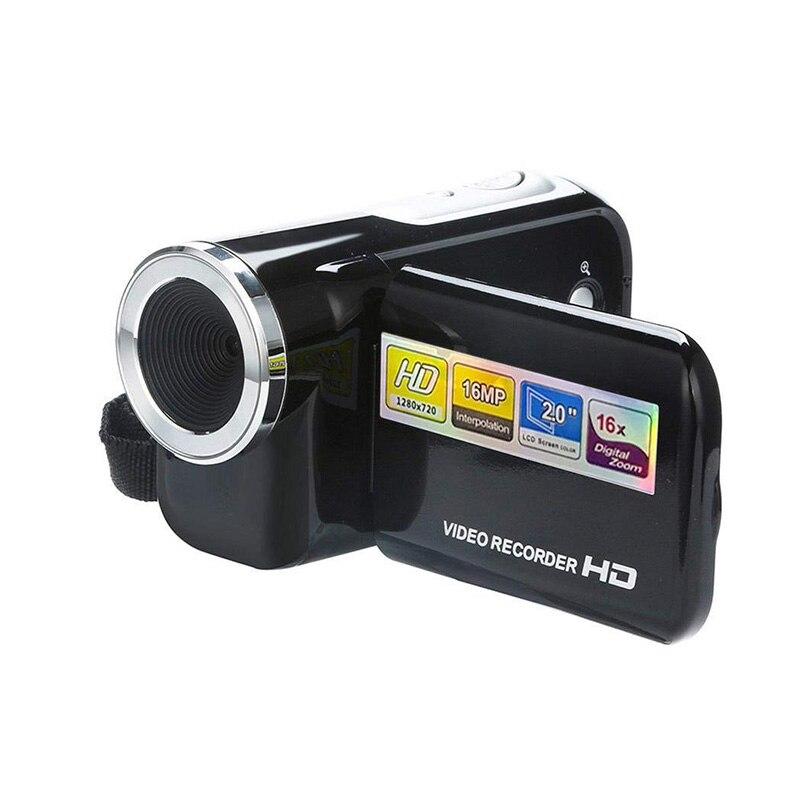 Gran oferta videocámaras videocámara cámara Digital Mini DV videocámaras HD grabadora