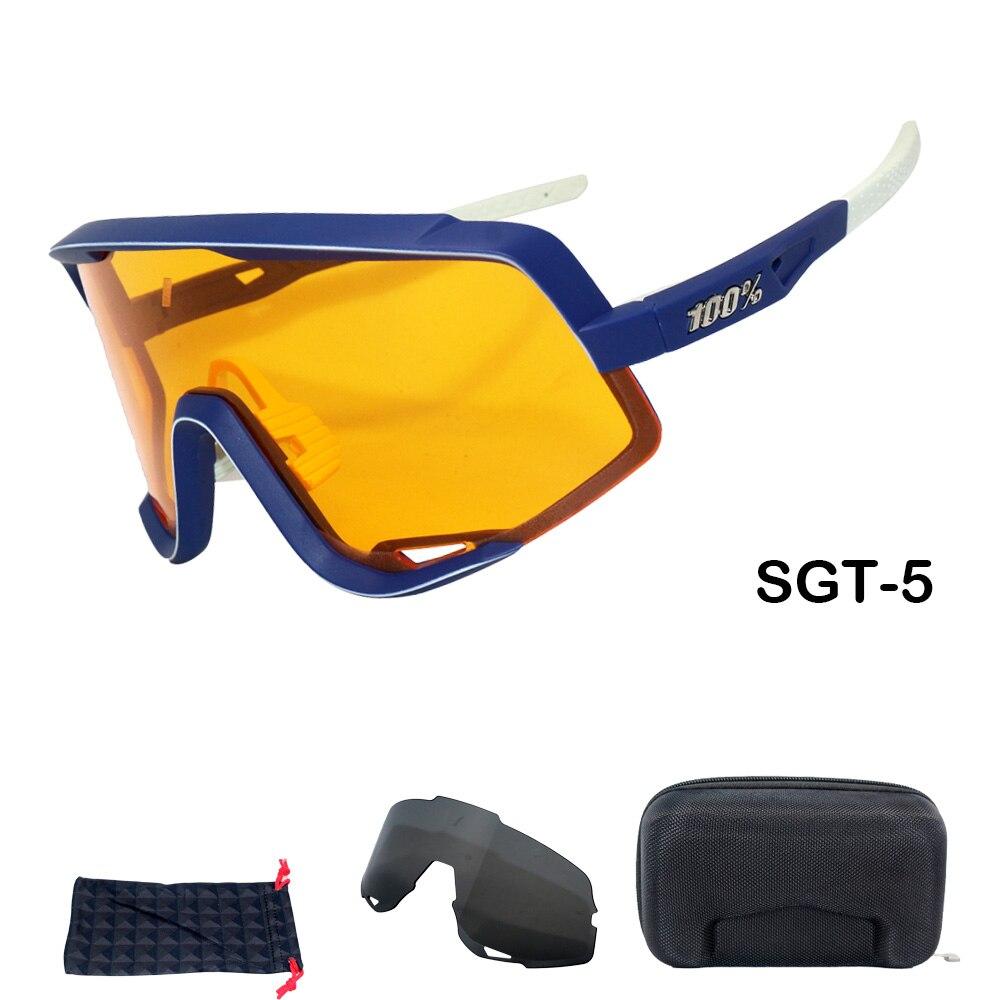 Peter sagan speedcraft 100 Männer Frauen Fahrrad Sonnenbrille ciclismo Radfahren Gläser UV400 Bike Brillen