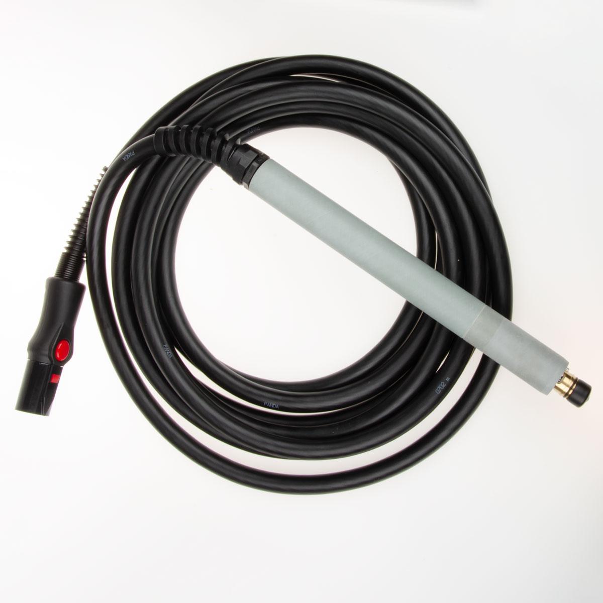 PMX 45XP/65/85/105 Machine Plasma Cutting Torch Torc 059476 059477 059478 059479 059480 Fit For PMX 45XP/65/85/105 OEM