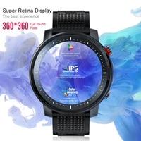 lige new smart watch men activity tracking watch heart rate blood pressure ecg monitoring flashlight ip68 waterproof smartwatch