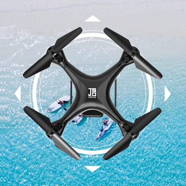 Elf drone professional HD aerial photography drone professional quadcopter remote control drone toy 8