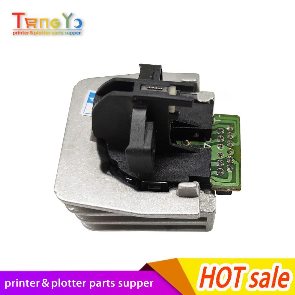 5PCX druckkopf für Epson LX300 LX-300 LX-300 + lX300 + LX300 + II LX-300 + II F078010 F045000 Druckkopf drucker teile auf verkauf