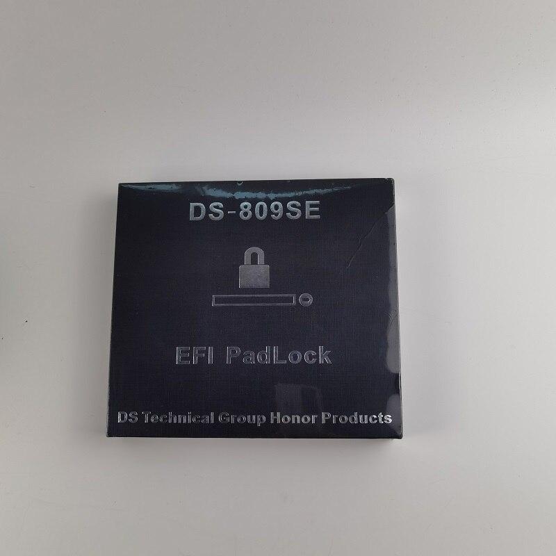 Tool Sets For New Arrival DS809SE for Macbook Air iMac Unlock Bios iCloud SN Repair EFI Tool Updated
