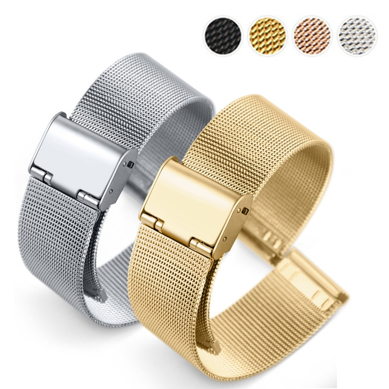 20mm 22mm pulseira de relógio para samsung galaxy watch 46mm 42mm para galaxy watch 3 41mm 45mm pulseira de relógio para samsung galaxy watch active2