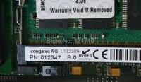 industrial equipment board etx congatec ag l132309 012347 b 0