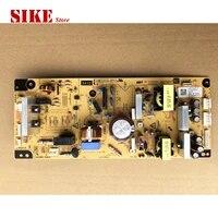 302p145020 power supply board lvu main for kyocera ecosys m4125idn m4132idn m4226idn m4230idn m4125 m4132 m4226 m4230