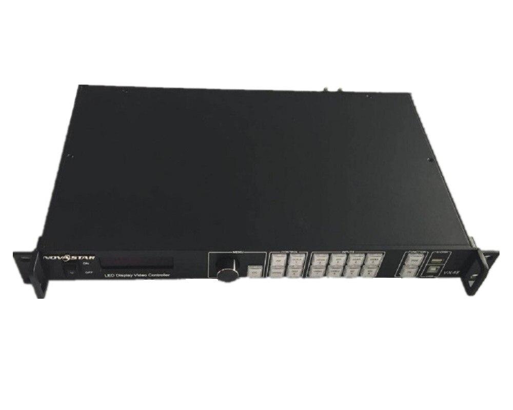 NovaStar VX4S LED Controller  LED display full color Sending Card  NovaStar Sending Box,