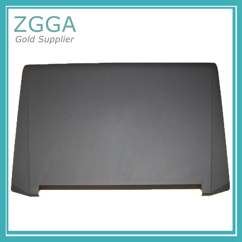Camiseta nueva para ASUS G750 G750J G750JH G750JM G750JS G750JW G750JX G750JY G750JZ Laptop LCD cubierta trasera del chasis