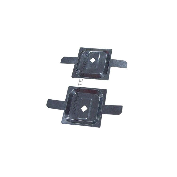 10pcs Ribbon Mask for Epson LQ570 LQ670 LQ680 LQ690 LQ2170 Compatible for Dot Matrix Printer Parts