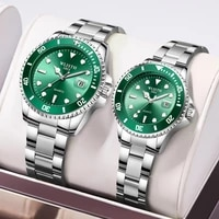 new style watches womens simple waterproof womens watches womens watches