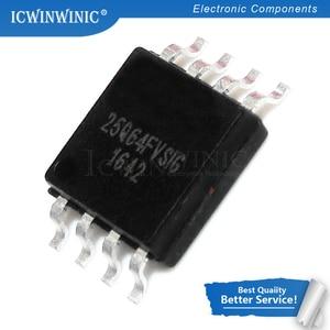 10PCS W25Q64FVSSIG SOP8 W25Q64 SOP 25Q64FVSSIG W25Q64FVSIG SMD 25Q64FVSIG SOP-8 new and original