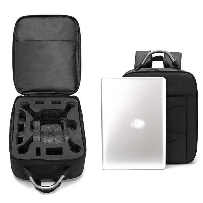 Mochila Para Fimi A3 Bolsa De Almacenamiento De Hombro Accesorios Para Fimi A3 Estuche De Transporte De Control Remoto Cajas De Drone Aliexpress