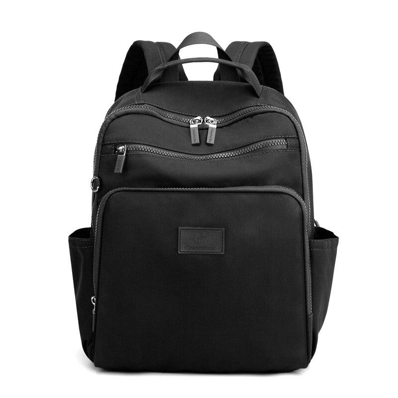 Backpack for Women Men College School Bag Student Bookbag Laptop Bag Work Business Travel Backpack Casual Daypack for Girls Boys corduroy women backpack bookbag laptop daypack college travel school shoulder bag for teenage girl f42a