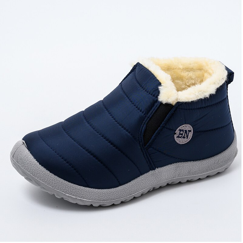 TOVMEO022 شبكة النساء حذاء رياضة جورب أحذية الصيف تنفس عبر التعادل منصة جولة تو أحذية أنيقة غير رسمية
