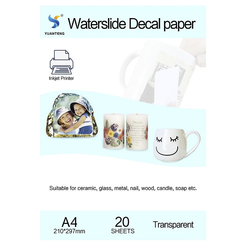 20-unids-lote-papel-de-impresion-transparente-calcomania-deslizante-de-agua-de-inyeccion-de-tinta-de-tamano-a4-papel-de-impresion-transparente-calcomania-de-deslizamiento-de-agua-de-inyeccion-de-tinta-papel-gratis
