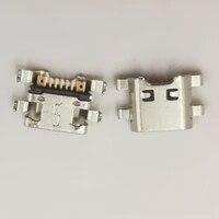 100pcs usb charging dock plug charger port connector for lg k10 k8 k4 2017 k121 2018 ms428 k410 k425 m250 k520 m200 jack micro