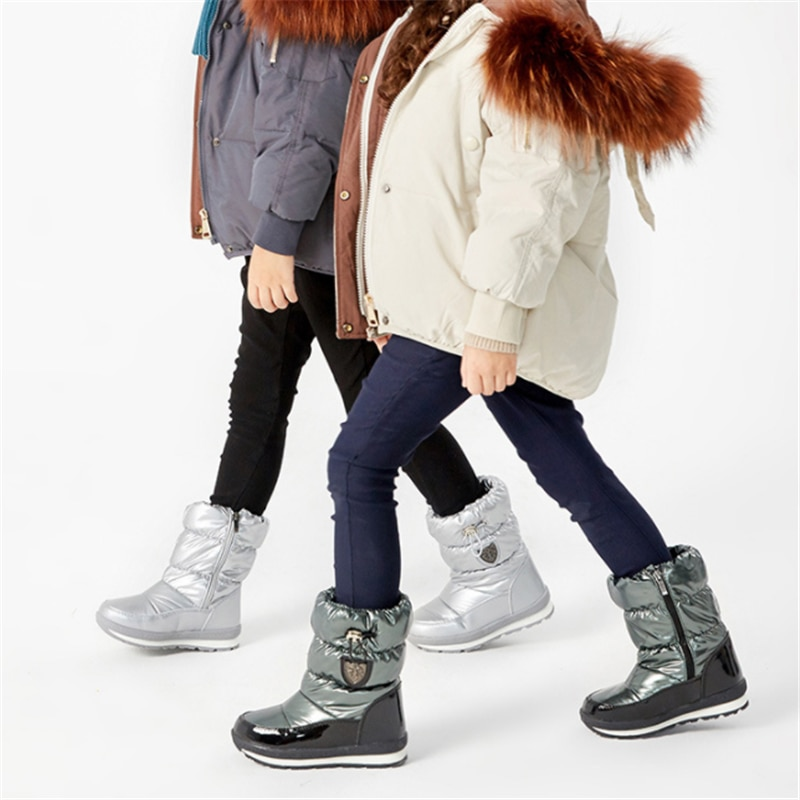 new-children-winter-snow-boots-boys-girls-wool-thickening-warm-shoes-student-flat-toddler-baby-kids-high-quality-03a