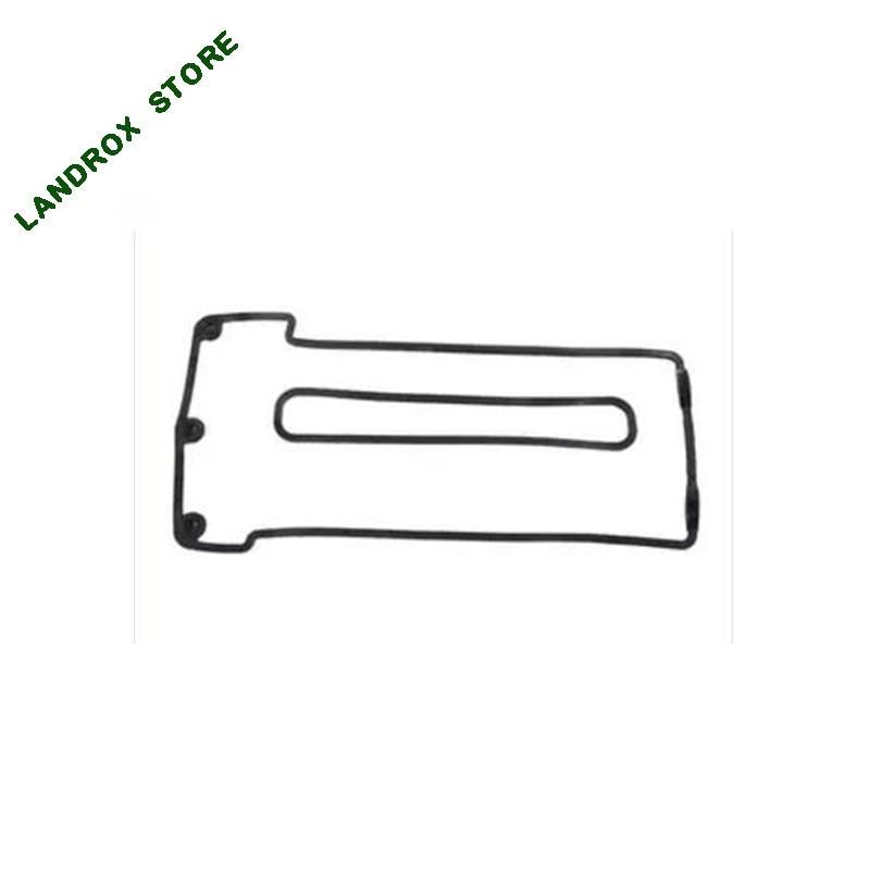 Крышка клапана LR003812 для Land Rover 4,4