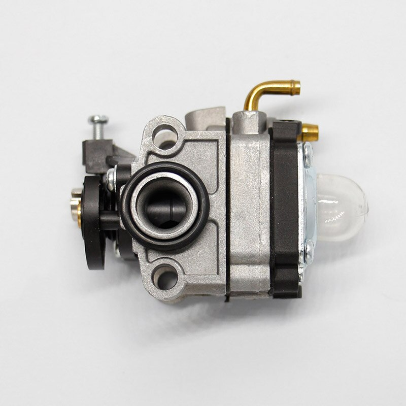 Motor Vergaser UMK431 GX31 GX22 Für Mantis Pinne Honda 4 Zyklus Teile