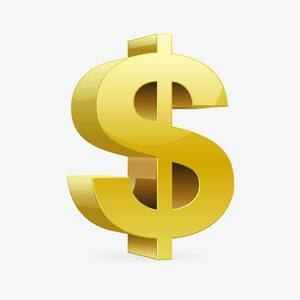 Extra Fees , Return Money  , Special Fees , Shipping