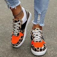 low top mens 2021 printed black canvas shoes all vulcanize shoes women flower casual skateboarding shoes classic brand sneakers