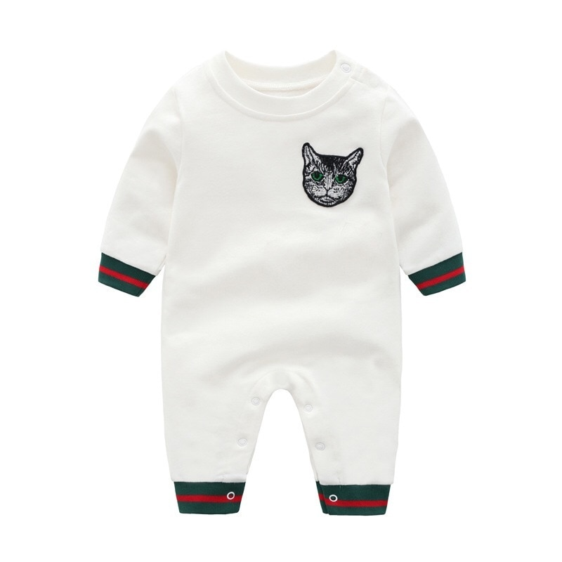 patpat 2020 spring and autumn new baby dinosaur print long sleeves 0 1 years jumpsuit one pieces baby boy clothes 2021 spring and autumn baby jumpsuit, 0-2 years old newborn cotton baby jumpsuit long sleeves, newborn baby boy clothes