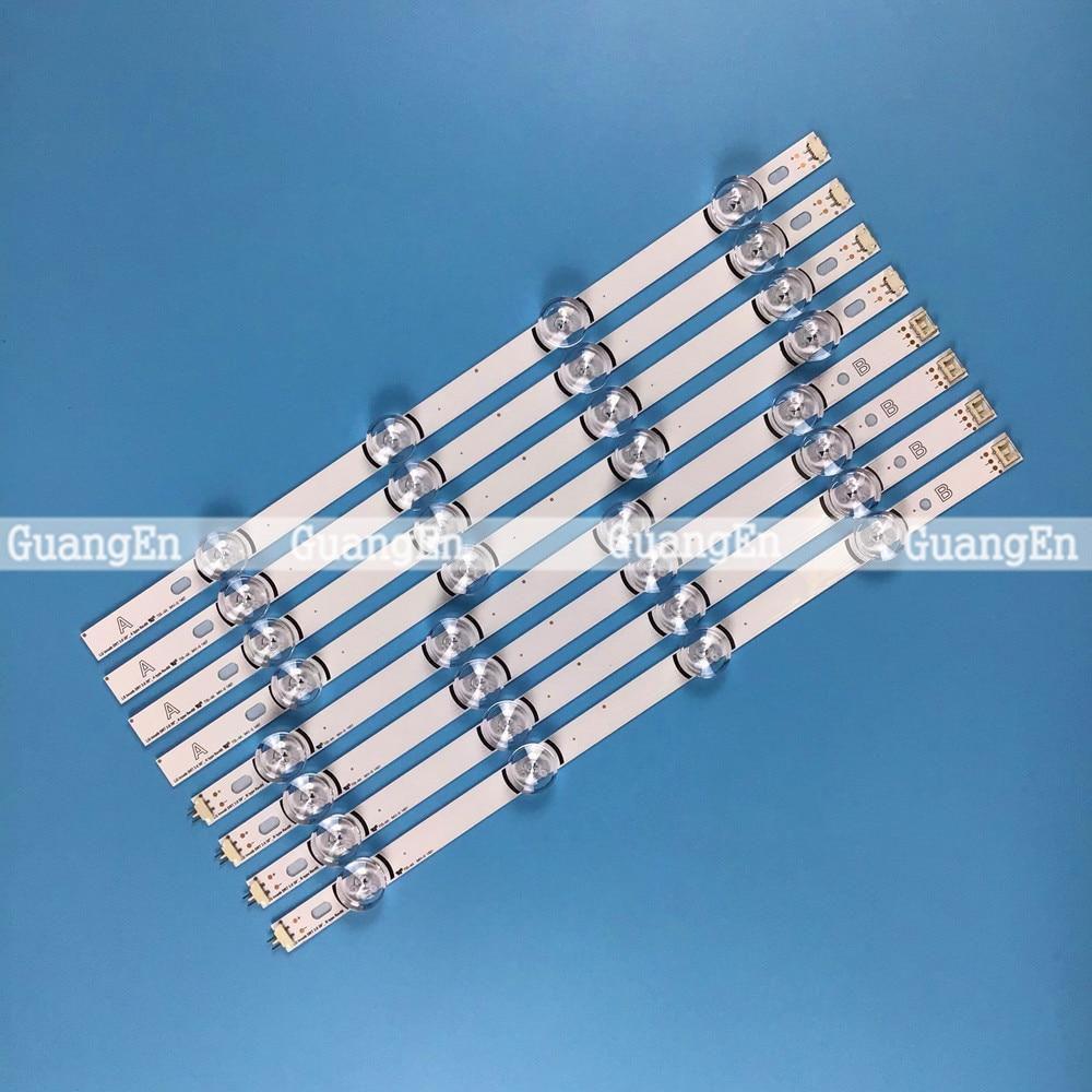 8-uds-x-tira-de-led-para-iluminacion-trasera-para-lg-tv-390hvj01-lnnotek-drt-30-39-39lb570v-39lb561v-39lb5800-39lb561f-drt30-39lb5700-39lb650v