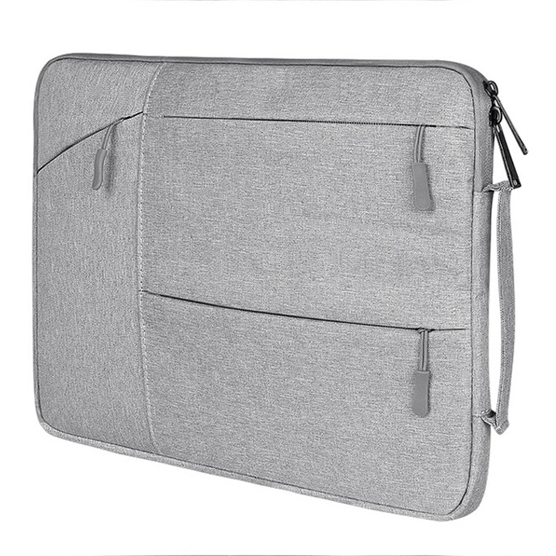 Para Macbook Air 13, funda impermeable para portátil, funda de tableta, funda para Macbook Air Pro Retina 11 12 13 14 15 15,6 pulgadas