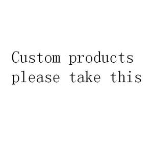 Customized products DZ01