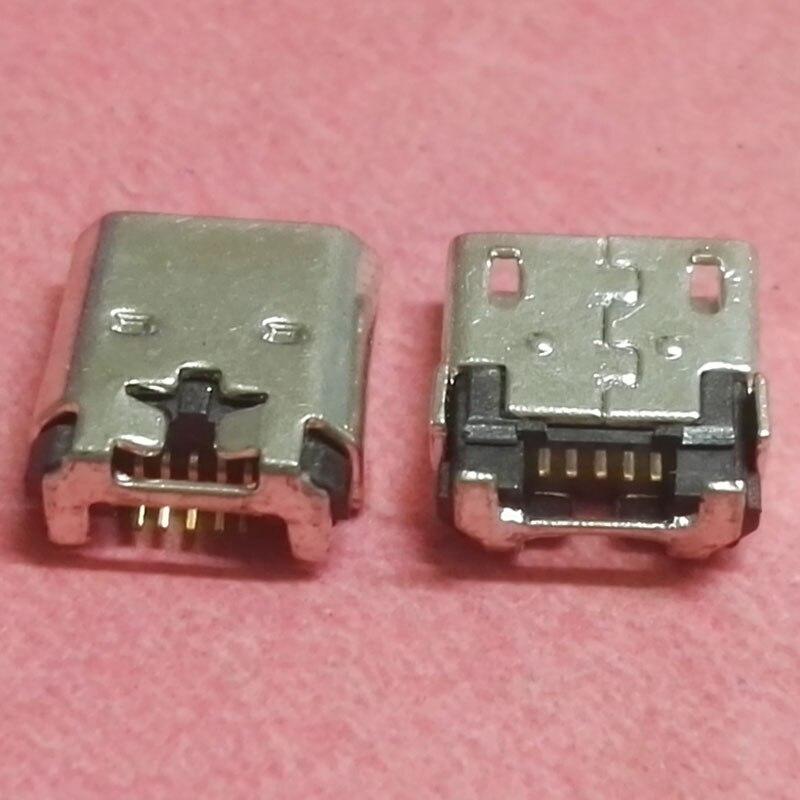 1 Uds del cargador de carga Usb docto conector de puerto para...