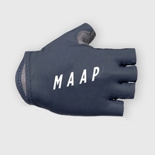 Cycling Gloves Pro Light Soft Breathable Cool Dry Half Finger Cycling Glove Anti Slip Shockproof Bik