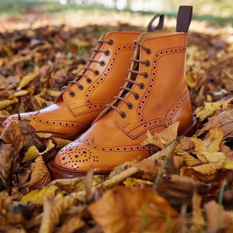 Мужские-ботинки-ручной-работы-из-искусственной-кожи-на-шнуровке-классические-ботинки-повседневные-модные-зимние-боевые-ботинки-kr078