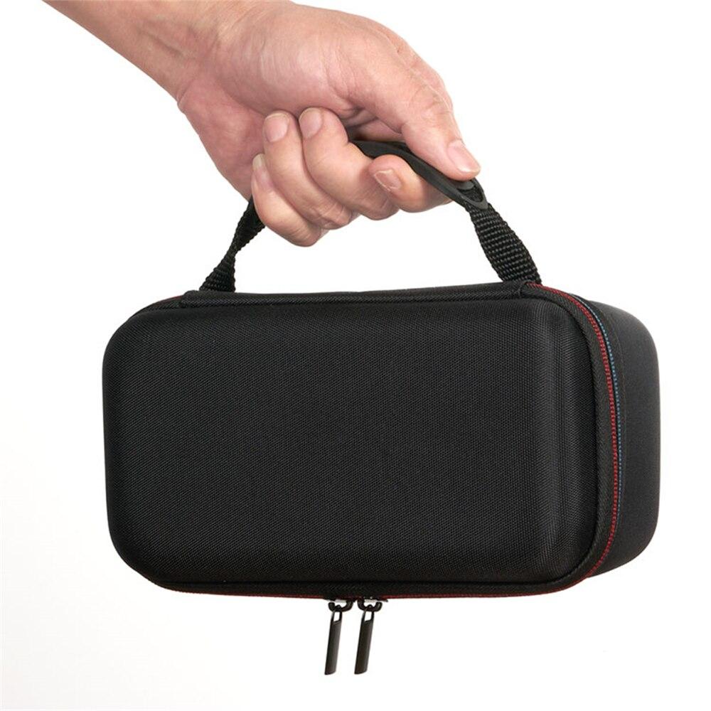 Micro filtro de agua Estuche de transporte de almacenamiento para Katadyn Hiker Micro filtro de agua caja de protección bolsa de almacenamiento portátil