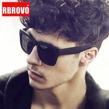 RBROVO 2018 Sunglasses Women/Men Designer Luxury Man/Women Vintage Sun Glasses For Women Classic Retro Round Outdoor Eyewear