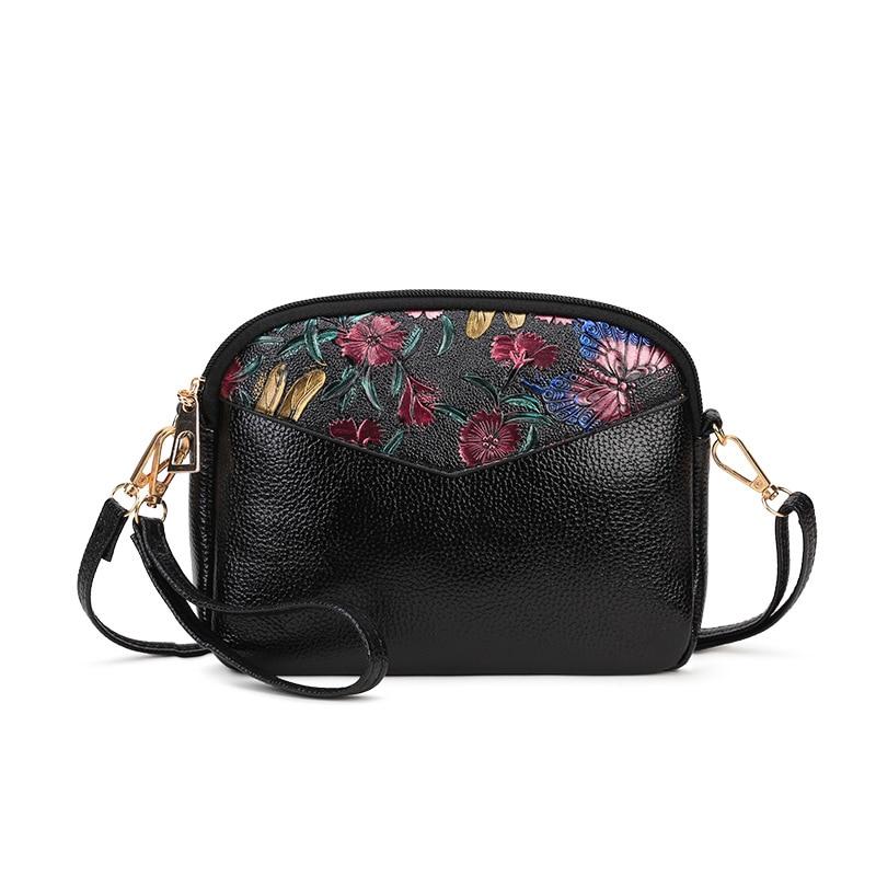 Crossbody Bags for Women Hand Purses Shoulder Women Messenger Bags PU Casual Hobos  Famous Designer Handbags for Women 2020