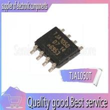 10PCS Brand new original imported TJA1050T TJA1050 CAN transceiver TJA1050T/N1 A1050T/C