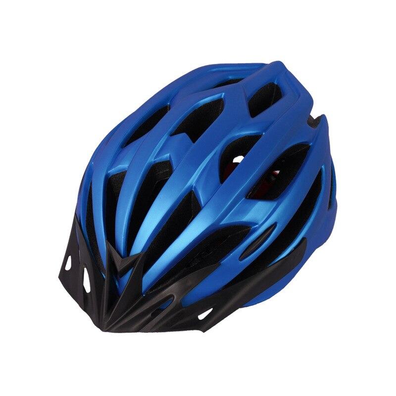 Casco portátil para Bicicleta, accesorio para montar en Bicicleta, monopatín, ciclismo de...