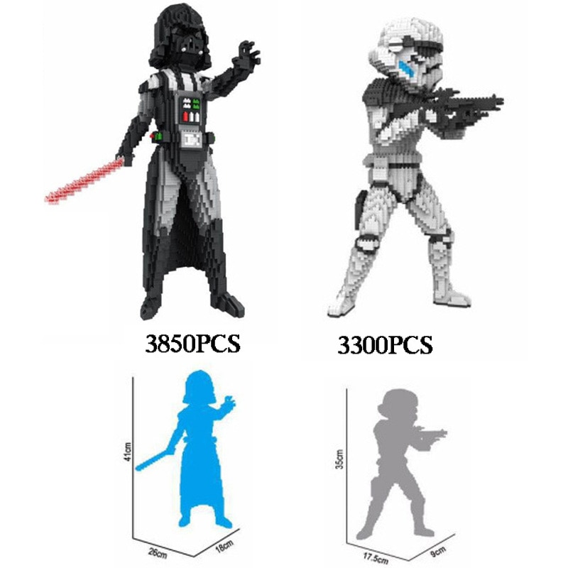 disney-star-wars-nanobrick-micro-diamond-block-starwars-imperial-stormtrooper-darth-vader-figure-model-building-giocattoli-in-mattoni