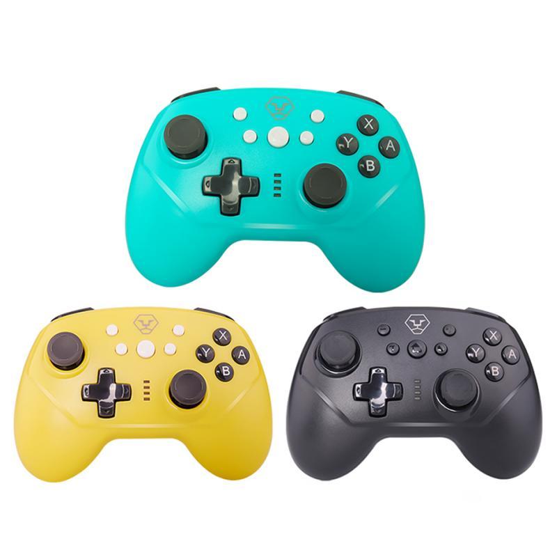 Mando a distancia inalámbrico Bluetooth para Nintendo Switch Joy-con para consola Nintendo Switch, Joystick para Switch Nitendo