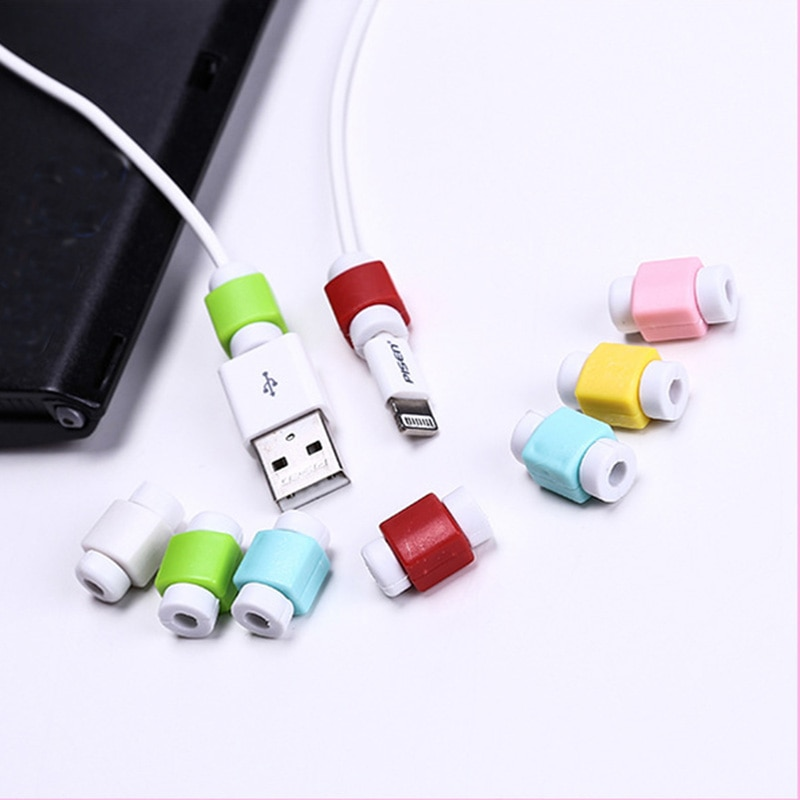 protector-de-auriculares-para-iphone-samsung-htc-cargador-de-datos-colorido-1-unids-lote