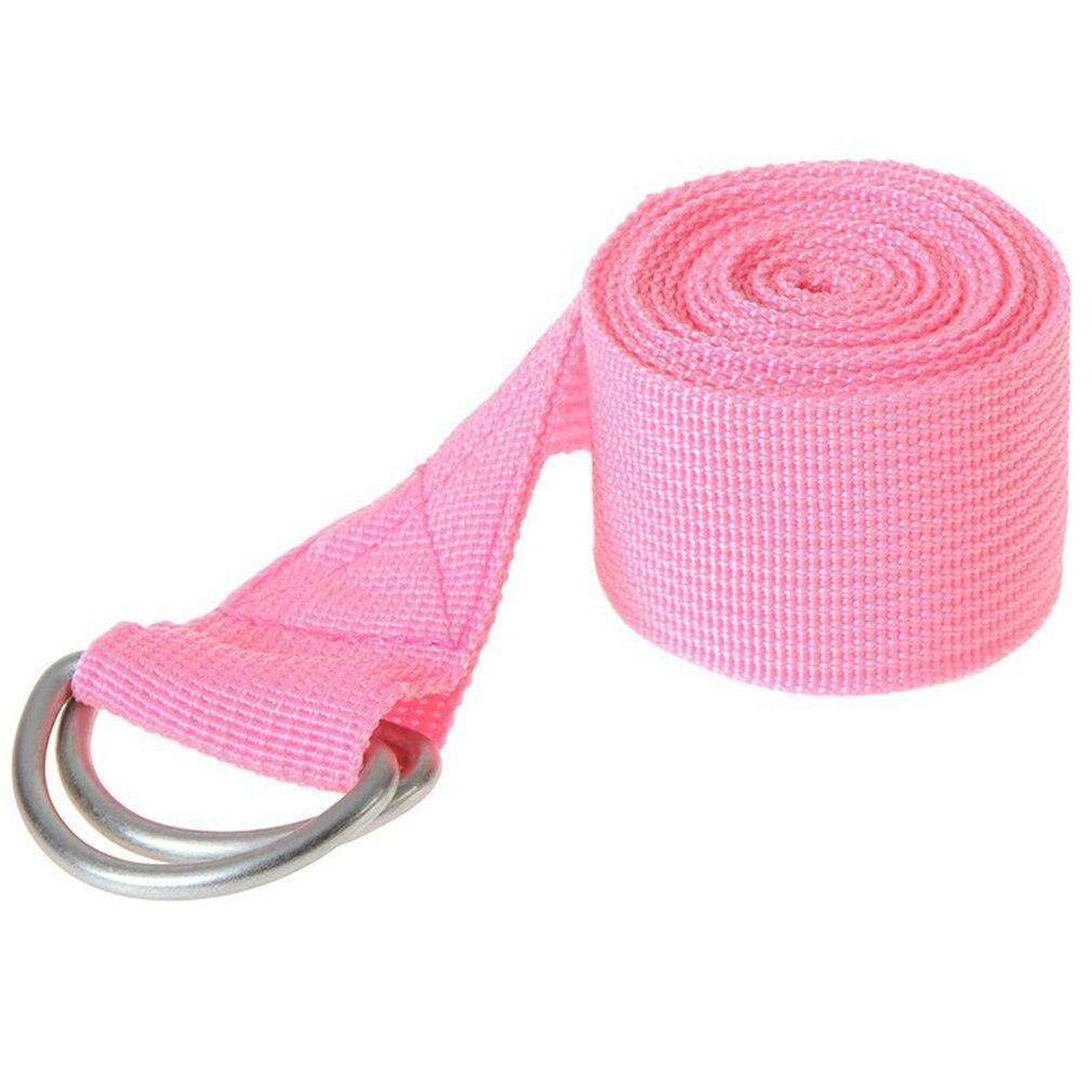 Компактный размер анти гравитация йога упражнения воздух гамак подвешивание веревка подшипники скалолазание веревка открытый хризантема фитнес веревка
