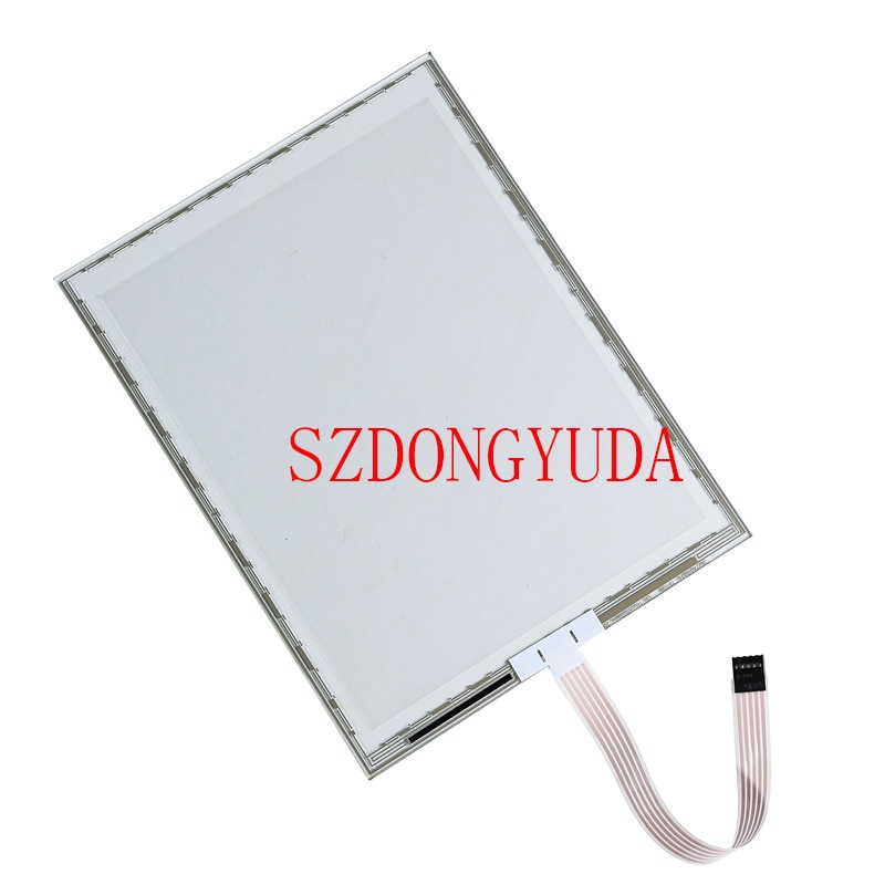 New Touchpad 10.4 Inch  For B&R Power Panel 100 5PP120.1043-K04 5PP120.1043.K04 Touch Screen Digitizer Glass