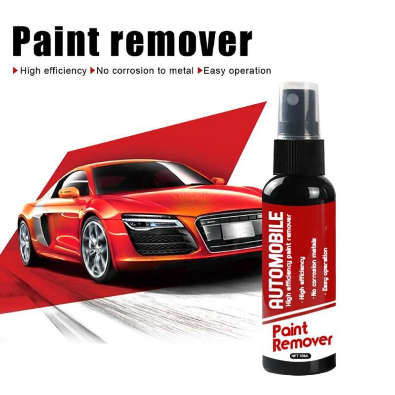 eliminador-de-pintura-para-coche-coche-de-epoca-de-pintura-para-coche-50ml