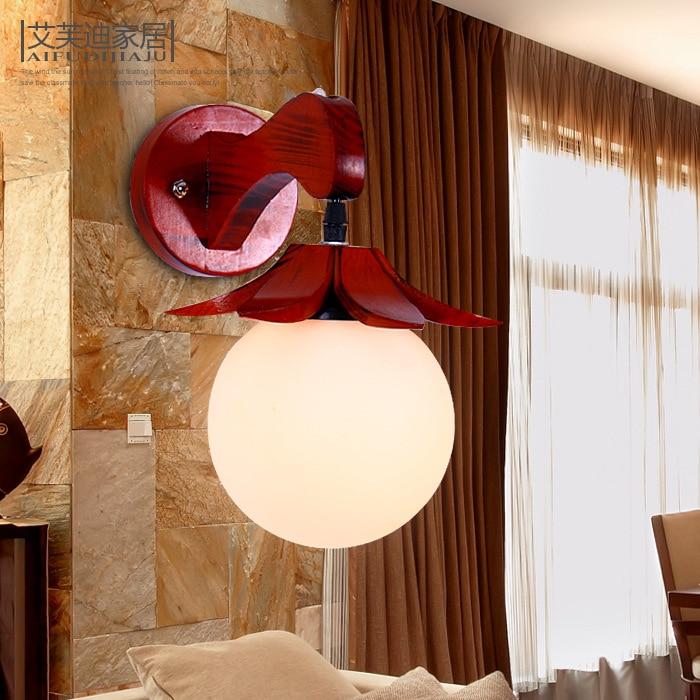 Luminária de loft com teto de ventilação, led para quarto corredor e sala de jantar, decoração de casa