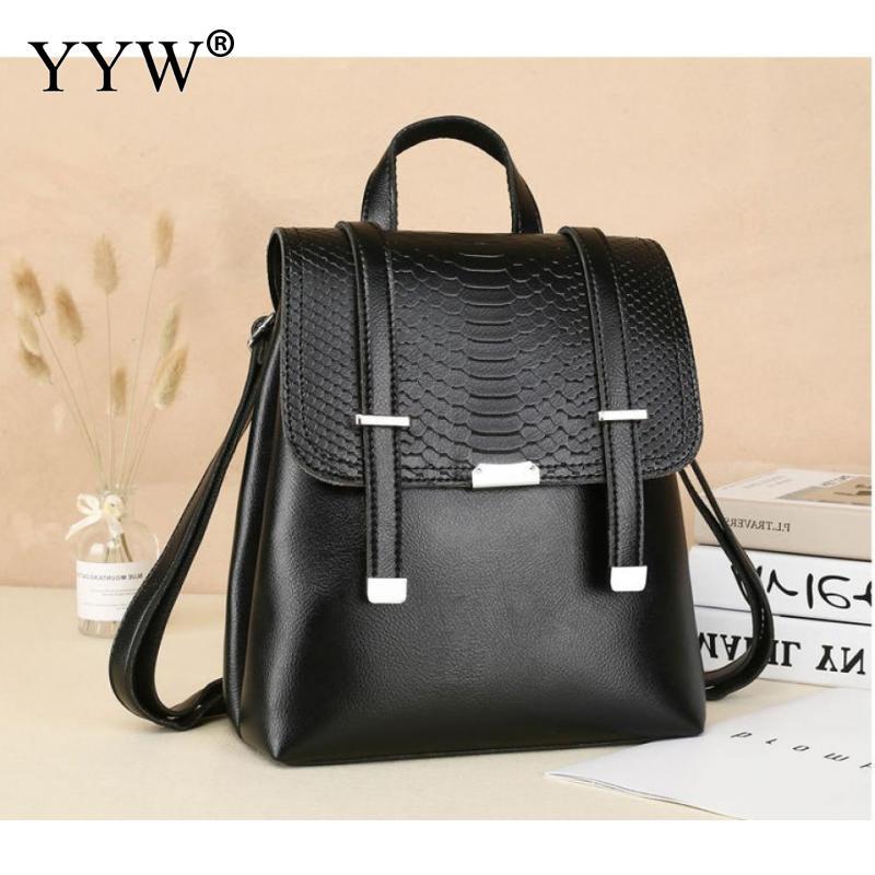 Женский кожаный рюкзак, рюкзак, кошелек для женщин, дизайнерский рюкзак, женский рюкзак для путешествий 2021